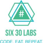 Six 30 Labs