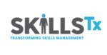 SkillsTX