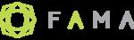 Outsourcely comparado con Fama