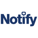 Notify Technology