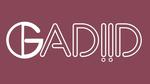 GADiiD