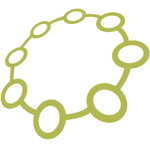 UnityBaseNext