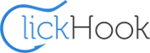 ClickHook