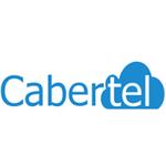 Cabertel
