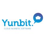 Yunbit ERP