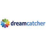 DreamCatcher Software