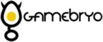 Gamebase