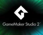 Blender vs. GameMaker: Studio