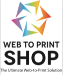 Web to Print Shop