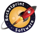 Rocketprint