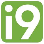 I-9 Advantage
