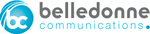 Belledonne Communications