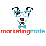 Marketing Mate