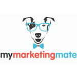 MyMarketingMate