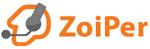 3CX softphone for Windows vs. ZoiPer