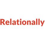 Relationally