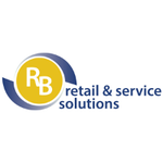 RB Retail and Service Solutions