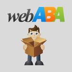 webABA