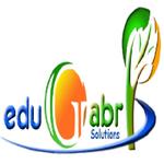 Edugabri Solutions