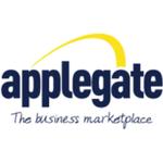 Applegate PRO