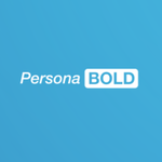 PersonaBold