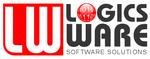 LogicsWare