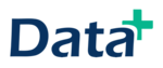 ActiView software vs. Data+ Platform