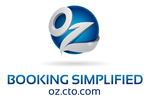 Oz Software