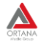Ortana Media Group