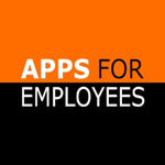 Apps For Employees