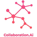 Collaboration.Ai