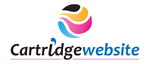CartridgeWebsite