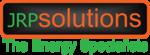 Energy Activator