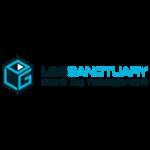 LogSanctuary