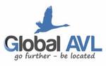 Global AVL
