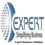 Expert Business Solutions
