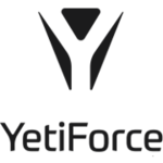 YetiForce
