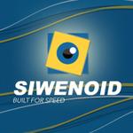 Siwena