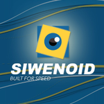 Siwenoid