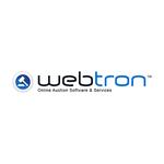 Webtron Online Auction