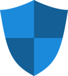 RDS-Shield
