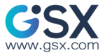 GSX Solutions