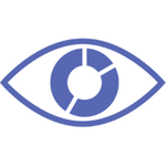 OXON Tech