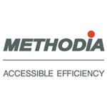 Methodia