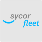 Sycor.Fleet