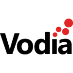 Vodia Networks
