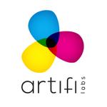 Artifi Labs