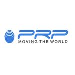 PRP Services