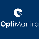 OptiMantra