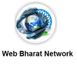 Web Bharat Network